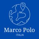 Marco Polo Hosting