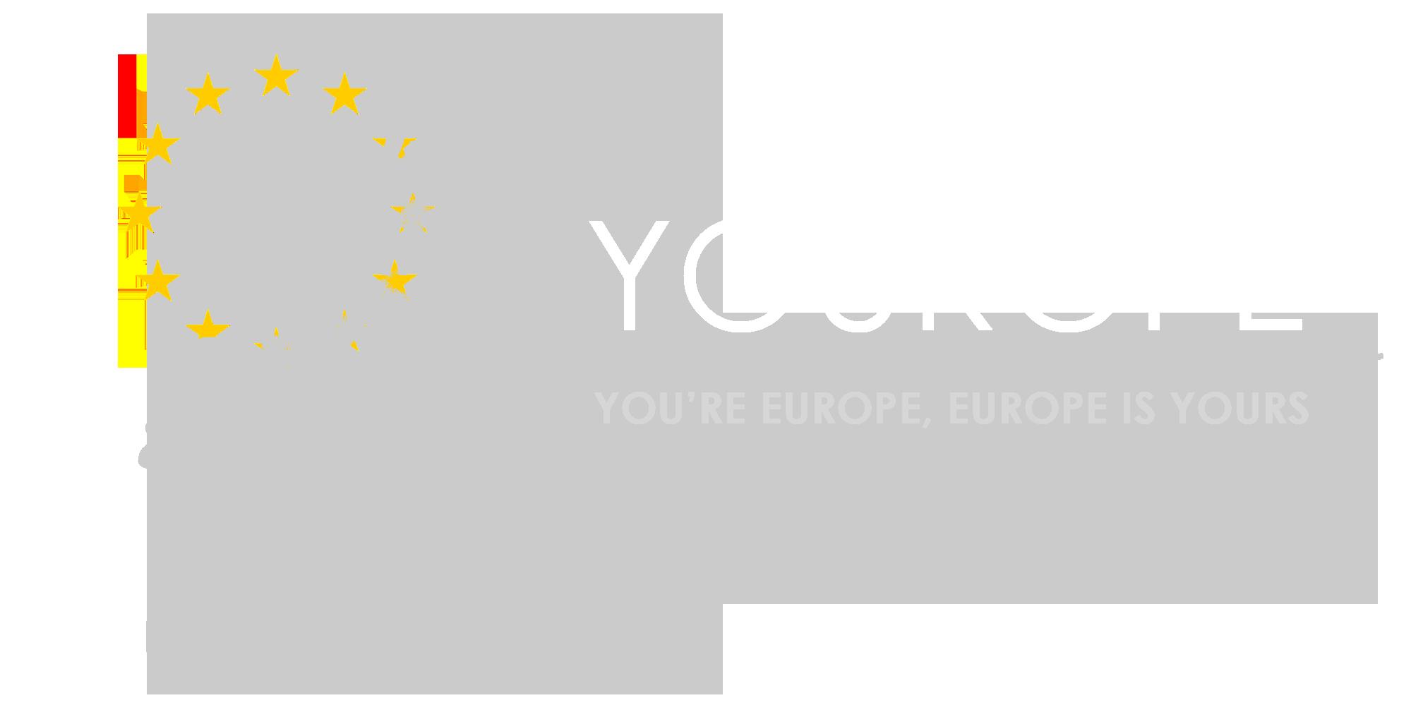 YOUROPE